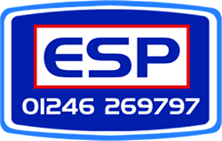 ESP Security Limited
